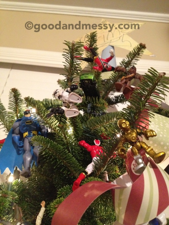 best ornaments for kids
